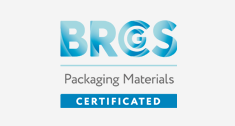 BRC–Certification by the BRC
