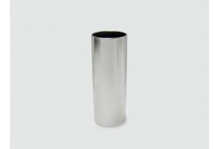 SLT1005 - Round Tin