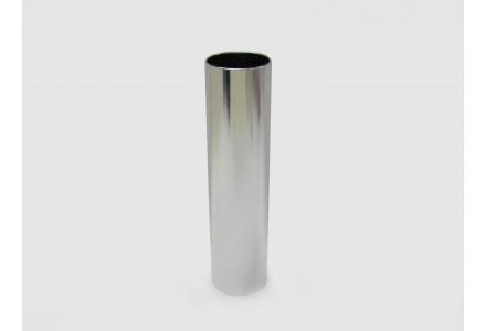 SLT1006 - Round Tin