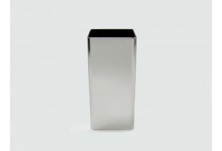 SLT1007 - Square Tin